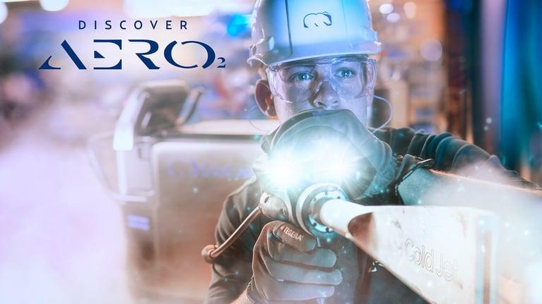 Aero2:消費コストのコントロール